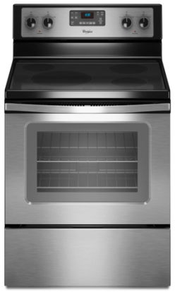 Product Image - Whirlpool WFE330W0AS