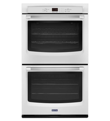 Product Image - Maytag MEW7627DH