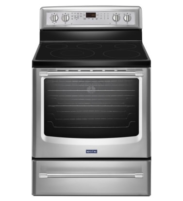 Product Image - Maytag MER8800DS