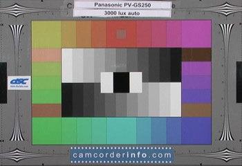 Panasonic-PV-GS250-3000web.jpg