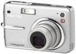 Product Image - Pentax Optio A20
