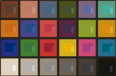 FE230-Colors.jpg