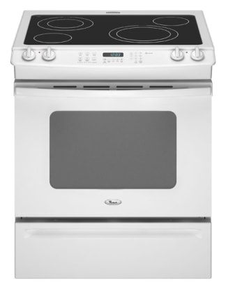 Product Image - Whirlpool GY399LXUQ