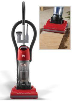 Product Image - Dirt Devil UD40230 Easy Lite Quick
