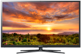 Product Image - Samsung PN51E7000