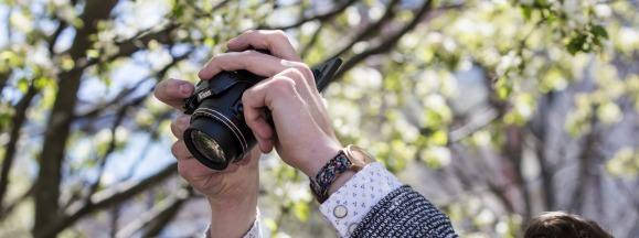 Nikon coolpix l840 review design hero