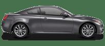 Product Image - 2012 Infiniti G37 Coupe