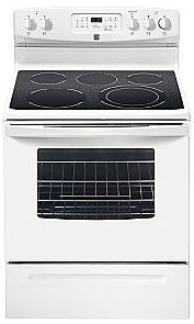 Product Image - Kenmore 92602