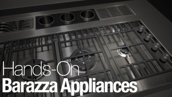 1242911077001 4845223166001 barazza stainless appliances