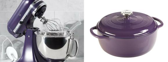 Purplehero