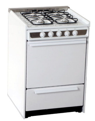 Product Image - Summit Appliance WNM616R