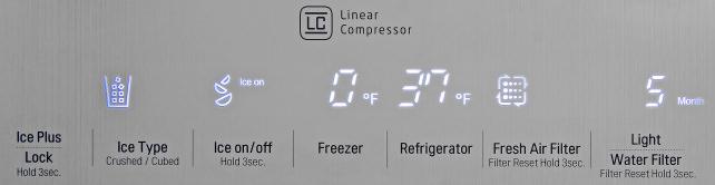 LG-LSC22991ST-controls.jpg