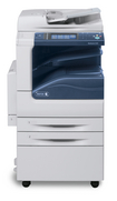 Product Image - Xerox  WorkCentre 5325