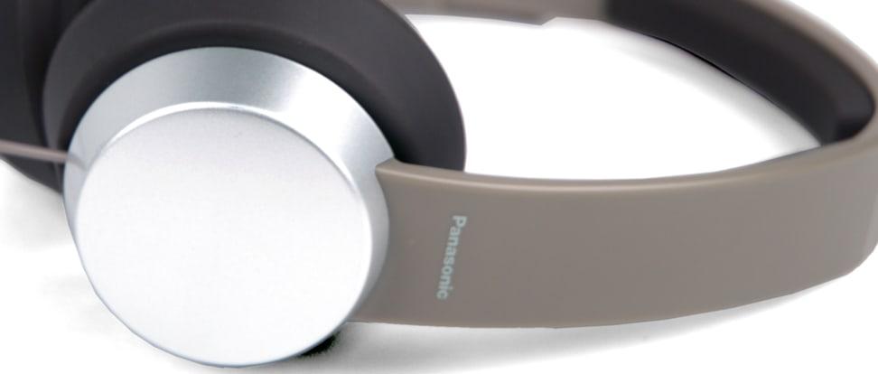 Product Image - Panasonic RP-HXD3W