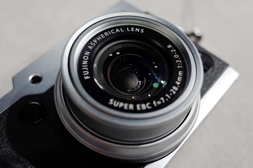 x30-lens.jpg
