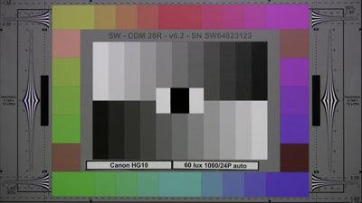 Canon_HG10_60_lux_24P_auto.jpg