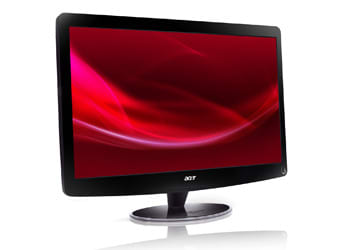 Product Image - Acer H274HL bmd