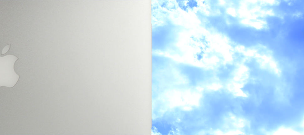 Product Image - Apple MacBook Air (Mid 2013)