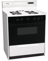 Product Image - Summit Appliance WNM2307DK