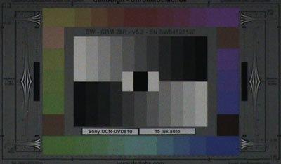 Sony_DCR-DVD810_15lux_auto_web.jpg