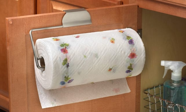 paper-towel-amazon.jpg