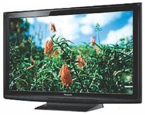 Product Image - Panasonic TC-P42C1