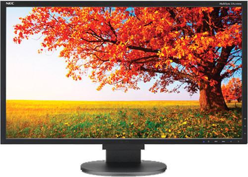 Product Image - NEC EA224WMI-BK
