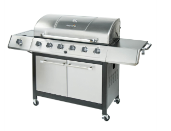 Product Image - Char-Broil 463230511