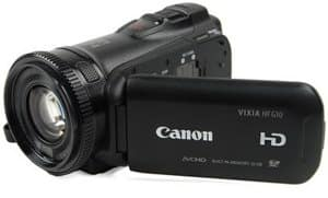 top-five-camcorders.jpg