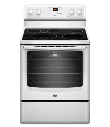 Product Image - Maytag MER8775AW