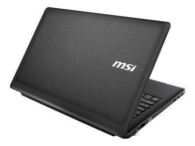 Product Image - MSI S6000-026US