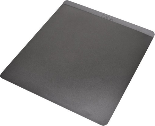 Product Image - AirBake Nonstick Cookie Sheet