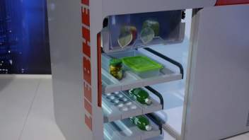 1242911077001 3918159222001 kid fridges ifa 2014