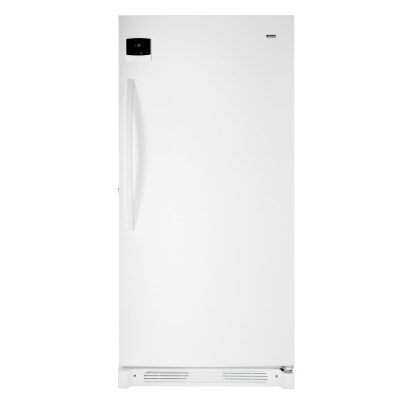 Product Image - Kenmore 28092