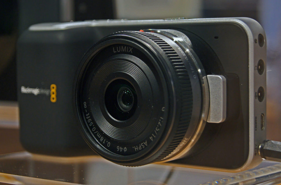 Blackmagic_Pocket_Camera_PanasonicLens.jpg