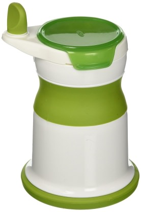 Product Image - OXO Tot Mash Maker Baby Food Mill