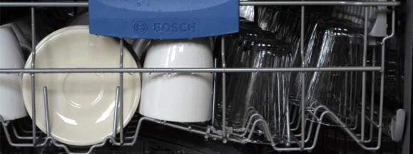 Bosch shx3ar76uc hero