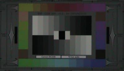 Canon_DC330_15lux_streamclip16x9-1.tiff_web.jpg