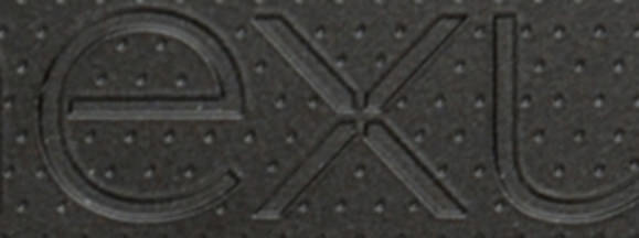 Nexus 7 hero