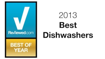 1242911077001 2803373481001 dishwashers best of year 2013