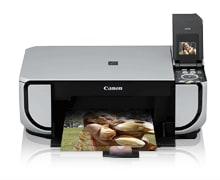 Product Image - Canon  PIXMA MP520