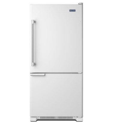 Product Image - Maytag MBF1953DEH