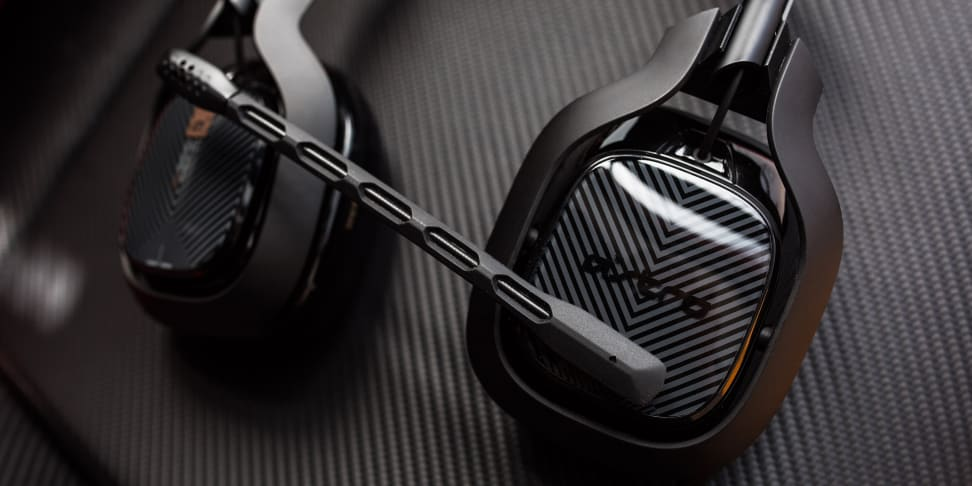 Product Image - Astro A40