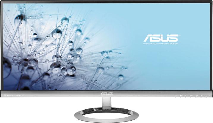 Product Image - Asus MX299Q