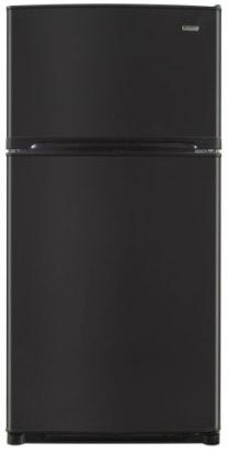 Product Image - Kenmore 69374