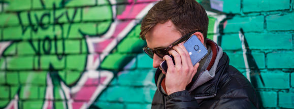 Samsung galaxy s6 edge plus review hero