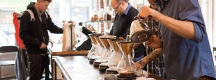 Coffee tips hero 2