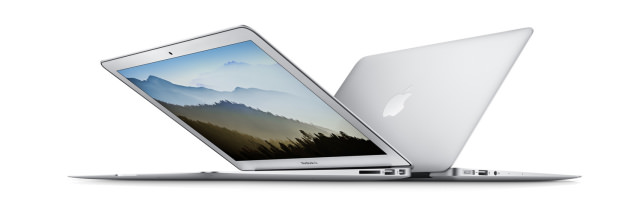 MACBOOK-SPRING-REFRESH-2015-MB-AIR-UPDATE.jpg