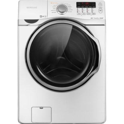 Product Image - Samsung WF431ABW