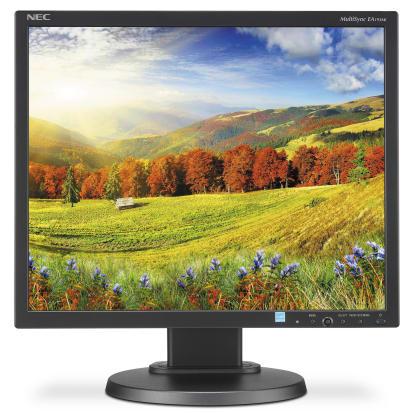 Product Image - NEC EA193MI-BK